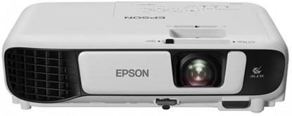 Immagine di Epson EB-W42