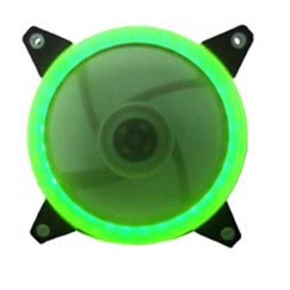 Immagine di CTesports HYPERG - Ventola Hyperon Verde