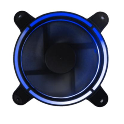 Immagine di CTesports HYPERB - Ventola Hyperon Blu