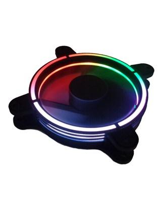Immagine di CTesports HYPERM - Ventola Hyperon RGB Rainbow