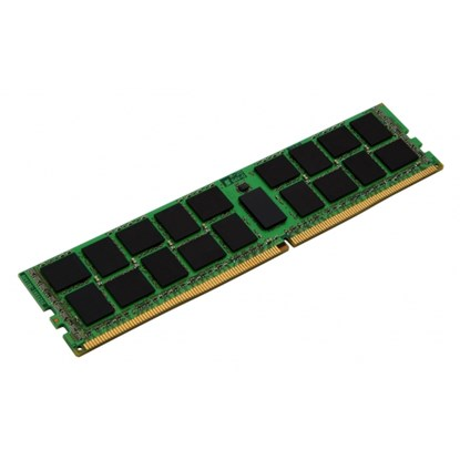 Immagine di Kingston KVR24R17S4/16 - 16GB 2400MHz DDR4  ECC Reg CL15 DIM