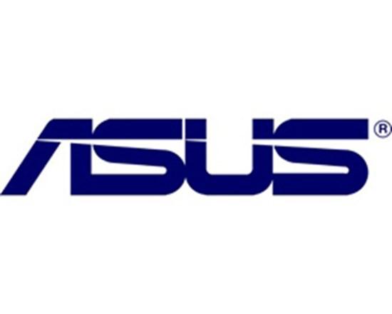 Immagine di Asus GeForce GTX1050 3GB Phoenix