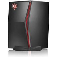 MSI Gaming PC