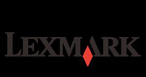 Immagine per il produttore Lexmark