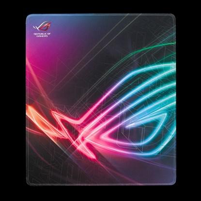 Immagine di Asus NC03-ROG STRIX EDGE