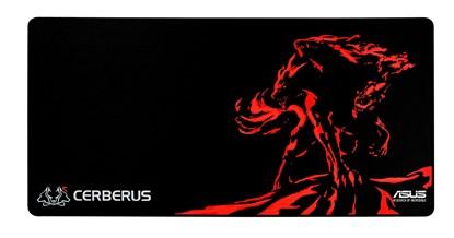 Immagine di Asus Cerberus Mat XXL Pad