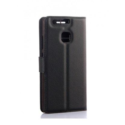 Immagine di Okko Cover Easy Book Asus Zenfone 4 Selfie Pro (ZD552KL) Nera 156