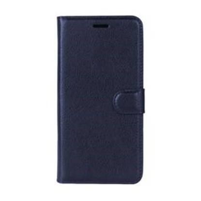 Immagine di Okko Cover Easy Book Asus Zenfone 5/5Z (ZE620KL ZS620KL) Blu 156