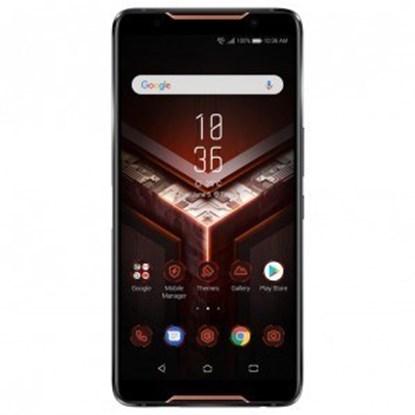 Immagine di Asus ROG Phone ZS600KL-1A032EU