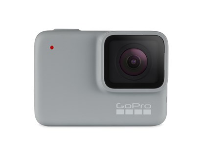Immagine di Gopro Hero 7 White