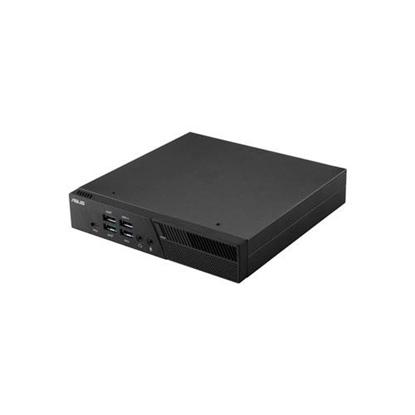 Immagine di Asus MiniPC PB60-B3070MC
