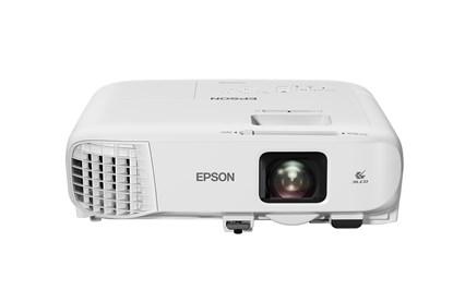 Immagine di Epson EB-2042