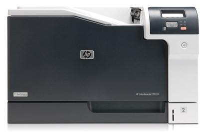 Immagine di Hp Color Laserjet CP5225N
