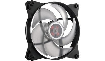 Immagine di Cooler Master Ventola Masterfan Pro 140 Air Pressure