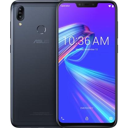 Immagine di Asus Zenfone Max M2 ZB633KL-4A070EU
