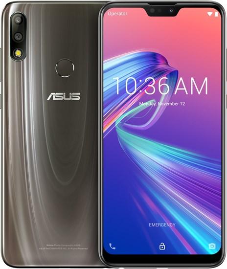 Immagine di Asus Zenfone Max Pro M2 ZB631KL-4J068EU