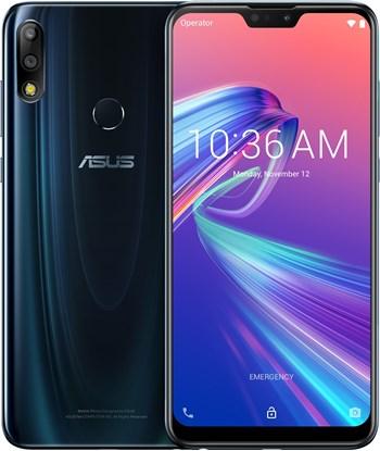 Immagine di Asus Zenfone Max Pro M2 ZB631KL-4D067EU