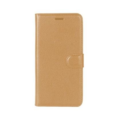 Immagine di Okko Cover Easy Book Asus Zenfone 5/5Z (ZE620KL ZS620KL) Oro 156