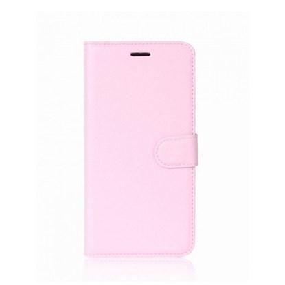 Immagine di Okko Cover Easy Book Asus Zenfone 5/5Z (ZE620KL ZS620KL) Rosa 156
