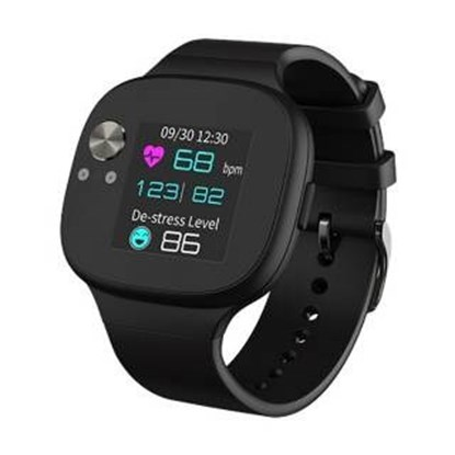 Immagine di Asus Vivowatch BP Smartwatch nero