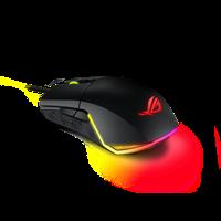 Mouse con filo