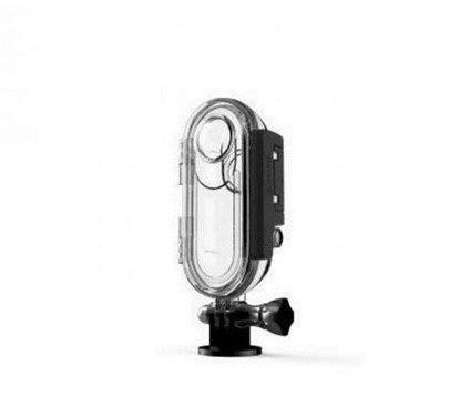 Immagine di Insta360 One Waterproof Housing