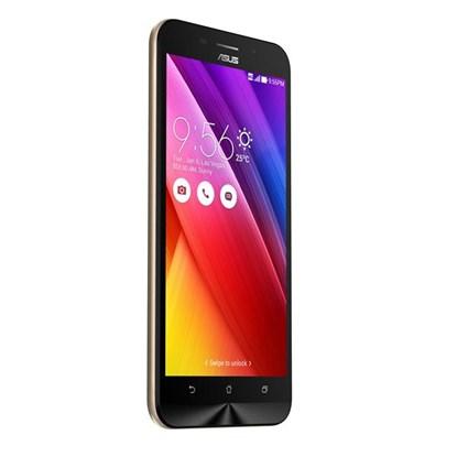 """Immagine di Asus Zenfone Max 5,5"""" 16 GB Dual Sim - ZC550KL-6A011WW"""