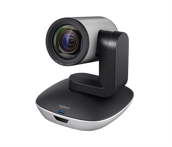 Immagine di Logitech Conference Group Webcam