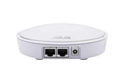 Immagine di Asus Lyra MIni MAP-AC1300 - Kit 2 dispositivi