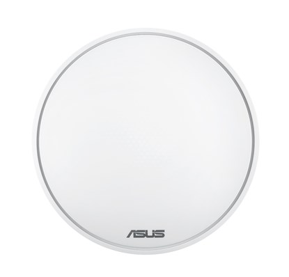 Immagine di Asus Lyra MAP-AC2200 - Kit 1 dispositivi
