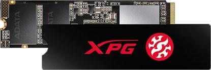 Immagine di Adata XPG SX6000 Lite 512GB