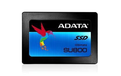 Immagine di Adata SU800 - 512GB