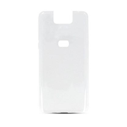 Immagine di Okko Cover TPU Dotted Asus Zenfone 6 ZS630KL Trasparente 125