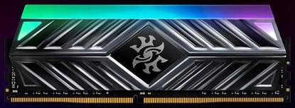 Immagine di Adata XPG Spectrix D41 RGB DDR4 16GB (8GBx2)