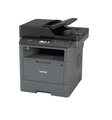 Immagine di Brother DCP-L5500DN