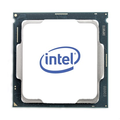 "Immagine di Intel Core i7-9700F Coffee Lake ""Prodotto vendibile solo all'interno di un pc completo"""