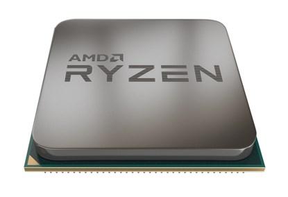 Immagine di AMD Ryzen 5 3600X