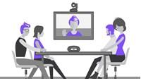 Prodotti per videoconferenze