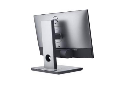 Immagine di Dell Optiplex 7460 AIO WHCMD