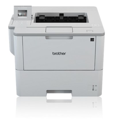 Immagine di Brother HL-L6300DW