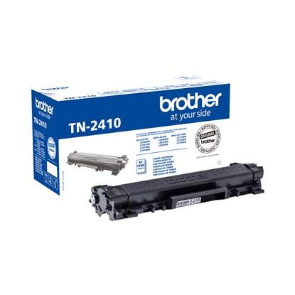 Immagine di Brother TN-2410 - Toner nero 1300 pagine