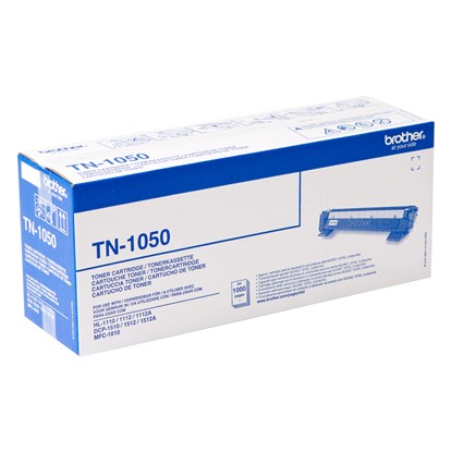 Immagine di Brother TN-1050 - Toner Nero HL-1110