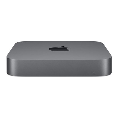 Immagine di Apple Mac Mini - MRTR2T/A