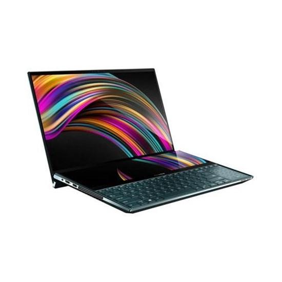 Immagine di Asus UX581GV-H2003R ZenBook Pro Duo - Finanziabile in 20 mesi tasso zero (solamente per acquisti in negozio)