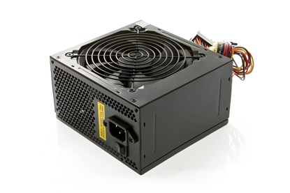 Immagine di ITek Energy K-Series 500W