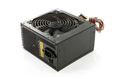 Immagine di ITek Energy K-Series 650W