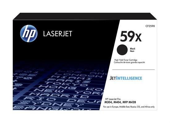 ORIGINALE HP c4127x TONER BLACK per LaserJet 4000 4050 senza imballaggio originale D