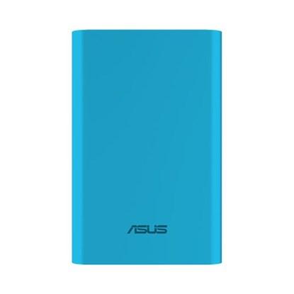 Immagine di Asus Zen Power Bank 10050 mAh Blue