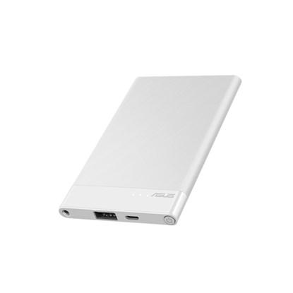 Immagine di Asus Zen Power Bank 4000 mAh Slim White
