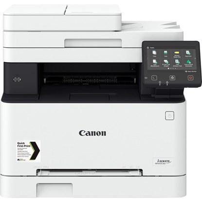 Immagine di Canon i-Sensys MF643CDW